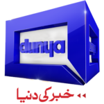 PNG-Dunya-News-150x150