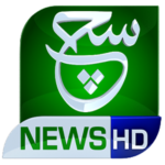 PNG-such-tv-official-logo-150x150
