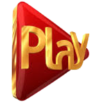 Play_Entertainment_logo-150x150